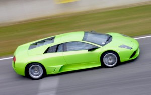 fast-car-models-cars-pictures-and_29852